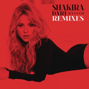 Dare (La La La) [Remixes] - Single Mp3 Download