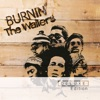 Burnin' (Deluxe Edition), Bob Marley & The Wailers