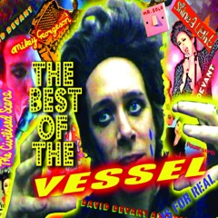 The Best of the Vessel
