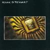 Mark Stewart, Mark Stewart