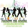 Tulum Za Dušu - 120 Originalnih Hitova