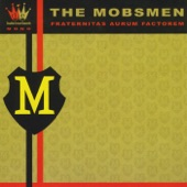 The Mobsmen - Lacanau