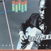 My One And Only Love  - Grant Green