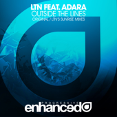[Download] Outside the Lines (LTN's Sunrise Mix) [feat. Adara] MP3