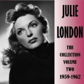 Julie London - Get On the Right Track