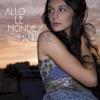 Allo Le Monde (Version Radio)