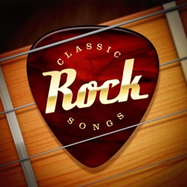 Classic Rock By Various Artists On Apple Music