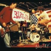 Bare Jr. - Tobacco Spit