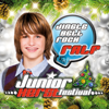 Jingle Bell Rock - Ralf