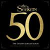 Judith Durham & The Seekers - I Am Australian (Live) artwork