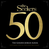 The Golden Jubilee Album (Remastered)
