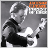Forest of Eden (Rare & previously unreleased tracks) - EP - Jackson C Frank