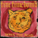Down the Road - Tim Timebomb