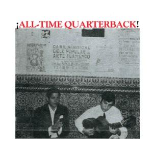 All-Time Quarterback