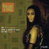 Tameka Starr - Going In Circles (LTJ Soul Invention Remix) artwork