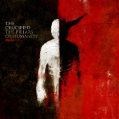 The Crucified - Mindbender