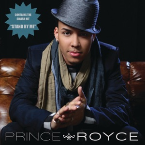 Prince Royce Mp3 Download