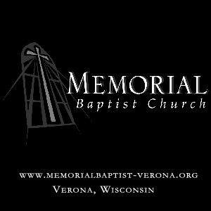 MEMORIAL BAPTIST CHURCH (2007-2008) - Verona, Wisconsin