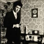 Jona Lewie - Big Shot Momentarily