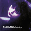 The Nightly Disease (Deluxe Edition) [Remastered] - Madrugada