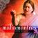 Shubha Mudgal - Mahamantras