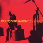 Françoise Hardy - Ici ou là ?