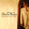 Marvin Winans - Just Don't Wanna Know artwork