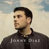 Jonny Diaz - More Beautiful You artwork