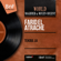 Farid El Atrache - Tekoul la (Mono Version) - EP