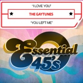 The Gaytunes - I Love You