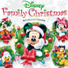 Disney Family Christmas Collection - Various Artists