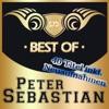 Best of Peter Sebastian, 2014