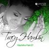 Tracy Hamlin - Take Me To Paris