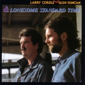 Lonesome Standard Time - You Can't Take it With You