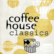 Coffee House Classics - Various Artists - Various Artists