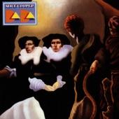 Alice Cooper - I Love America