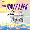 Lawrie Wyman - The Navy Lark, Collected Series 9 artwork