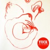 Buy Glow & Behold by Yuck on iTunes (另類音樂)