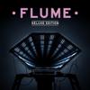 Disclosure - You & Me (Flume Remix) artwork