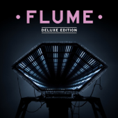 [Download] You & Me (Flume Remix) MP3