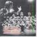연주곡집, Vol. 6 - 중앙국악관현악단