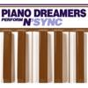 Piano Dreamers - Tearin' Up My Heart