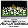 Backing Track Database - The Professionals Perform the Hits of Garth Brooks (Instrumental) - EP, The Professionals