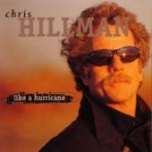 Chris Hillman - Second Wind