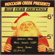 Christmas Blues - Moccasin Creek