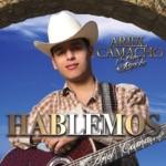Ariel Camacho y Los Plebes Del Rancho - Hablemos