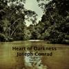 Joseph Conrad - Heart of Darkness (Unabridged)  artwork