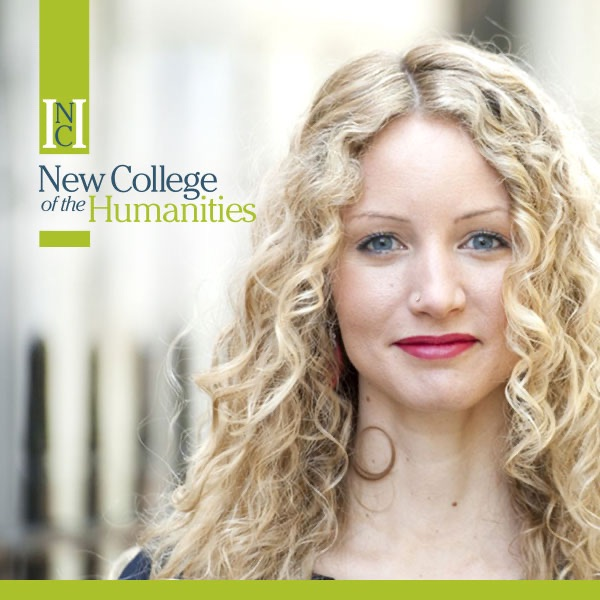 Valuable answer Dr suzannah lipscomb