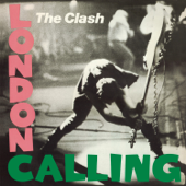 Download London Calling - 衝擊合唱團 on iTunes (Punk)