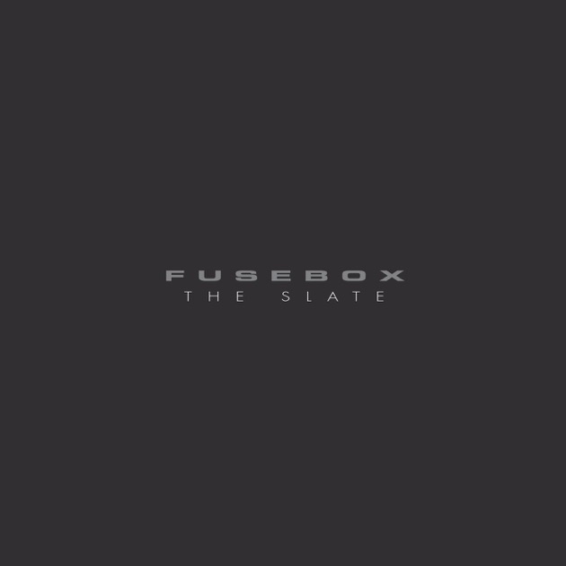 1200x630bb once again by fusebox on apple music once again fusebox album at nearapp.co